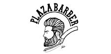 plazabarber miskolc