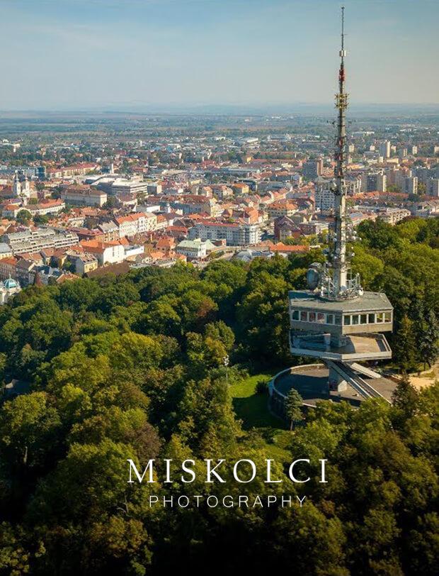 Fotózás Miskolcon